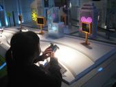 台中科博館 - 半導體世界:IMG_2486.JPG