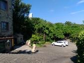 恆春生態農場:P_20180729_084107_vHDR_Auto.jpg