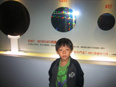 台中科博館 - 半導體世界:IMG_2490.JPG