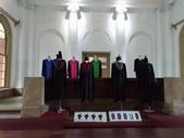 台南司法博物館:P_20190718_162505_vHDR_Auto.jpg