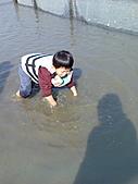 台江國家公園:影像033.jpg