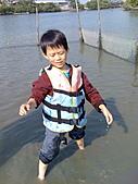 台江國家公園:影像034.jpg
