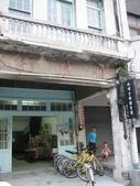 西螺老街、丸莊醬油博物館:IMG_3285.JPG