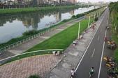 新竹公園:IMG_7035.JPG