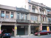 西螺老街、丸莊醬油博物館:IMG_3287.JPG