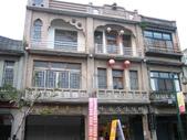 西螺老街、丸莊醬油博物館:IMG_3288.JPG