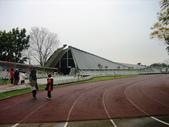 九二一地震博物館:IMG_4412.JPG