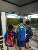 新竹公園:106824日本day2二姨拍_170901_0032.jpg