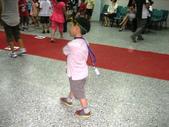 安安上小學日:IMG_2006.JPG