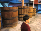 西螺老街、丸莊醬油博物館:IMG_3324.JPG