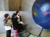 九二一地震博物館:IMG_4418.JPG