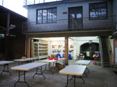 西螺老街、丸莊醬油博物館:IMG_3325.JPG