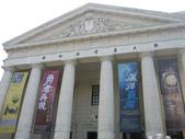 台灣博物館:IMG_2294.JPG