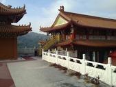 大坑聖壽宮的新春祈福:201201241181.jpg