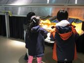 九二一地震博物館:IMG_4422.JPG