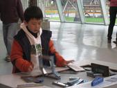 九二一地震博物館:IMG_4452.JPG