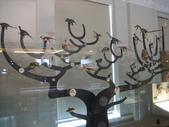 台北土銀展覽館:IMG_2273.JPG