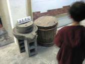 西螺老街、丸莊醬油博物館:IMG_3328.JPG