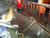 大坑聖壽宮的新春祈福:201201241182.jpg