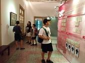 台南司法博物館:P_20190718_155539_vHDR_Auto.jpg