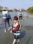台江國家公園:影像036.jpg