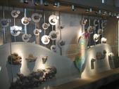 台北土銀展覽館:IMG_2275.JPG