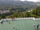 大坑聖壽宮的新春祈福:201201241183.jpg