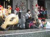 大坑聖壽宮的新春祈福:IMG_3867.JPG