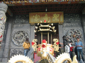 大坑聖壽宮的新春祈福:IMG_3868.JPG