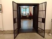 台南司法博物館:P_20190718_161207_vHDR_Auto.jpg