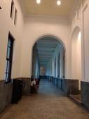 台南司法博物館:P_20190718_161513_vHDR_Auto.jpg
