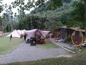 哈比露營區:20181230南投竹山哈比露營區_190102_0135.jpg