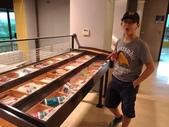 黑橋牌香腸博物館:P_20180725_161351_vHDR_Auto.jpg