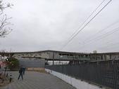 苗栗鐵道文物展示館:P_20190217_165140_vHDR_On.jpg