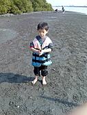 台江國家公園:影像037.jpg