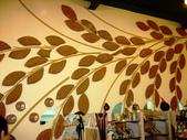 中興穀堡 - 稻米博物館:複製 -IMG_3236.JPG