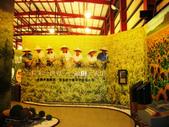 中興穀堡 - 稻米博物館:複製 -IMG_3237.JPG
