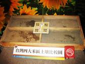 中興穀堡 - 稻米博物館:複製 -IMG_3238.JPG