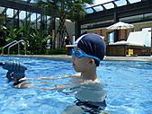 宜蘭晶英酒店:100823宜蘭晶英酒店泳池01.JPG