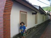 新埔雙堂屋:IMG_2189.JPG