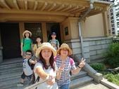 新竹公園:106827日本day5二姨_170912_0110.jpg