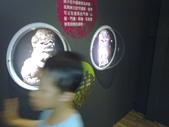 高雄兒童美術館:20110515705.jpg