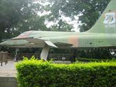彰化八卦山軍機公園:IMG_2155.JPG