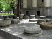 台灣博物館:IMG_2244.JPG