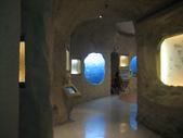 台灣博物館:IMG_2318.JPG
