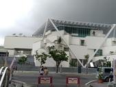 台南司法博物館:P_20190718_154058_vHDR_Auto.jpg