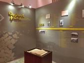台南司法博物館:P_20190718_155524_vHDR_Auto.jpg