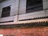 西螺老街、丸莊醬油博物館:IMG_3330.JPG