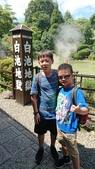 新竹公園:106824日本day2小姨拍_170912_0065.jpg