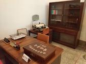 台南司法博物館:P_20190718_161308_vHDR_Auto.jpg